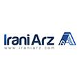 معرفی استارتاپ ایرانی ارز ، سامانه ارائه دهنده انواع خدمات ارزی