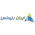 معرفی استارتاپ ایران رزیدنس، سامانه رزرواسیون آپارتمان سوئیت و بوم گردی