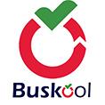معرفی استارتاپ باسکول، پلتفرم خرید و فروش محصولات کشاورزی