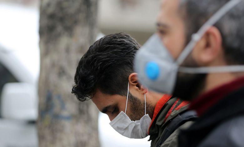 تولید «گیت ضدعفونی پرسنل» برای محافظت از کادر درمانی در مقابل ویروس کرونا