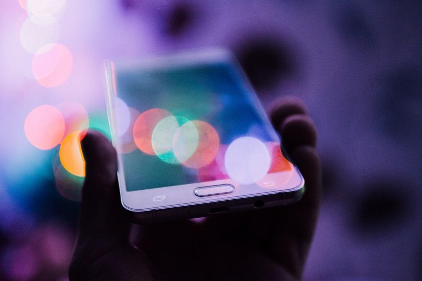 تکمیل سند تحول دیجیتال کشور