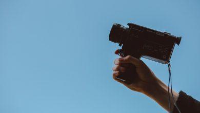 Photo of سامانه حمایت از مالکیت معنوی برای تولیدات رسانه های صوت و تصویر ایجاد می شود