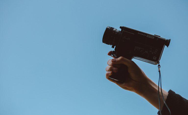 سامانه حمایت از مالکیت معنوی برای تولیدات رسانه های صوت و تصویر ایجاد می شود
