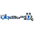 معرفی استارتاپ سی وی جاب ، وب سایت درج آگهی استخدام