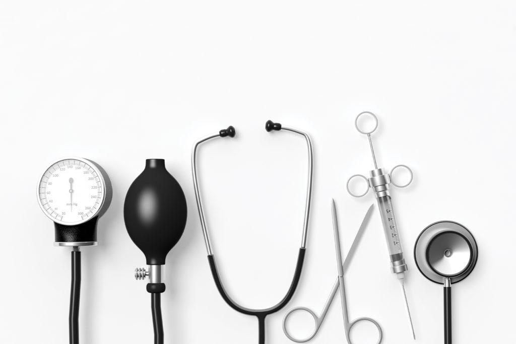 شرکتهای دانش بنیان حوزه تجهیزات پزشکی دارای بیشترین سهم در صادرات