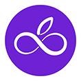 معرفی استارتاپ فراسیب، رسانه و فروشگاه آنلاین