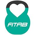 معرفی استارتاپ فیتب، بانک اطلاعاتی آموزش ویدئویی حرکات تناسب اندام و بدنسازی