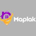 معرفی وبسایت مپلاک ، موتور جستجوی املاک مسکن