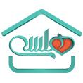 معرفی استارتاپ هلسی، پلتفرمی برای درخواست انواع مختلف خدمات پزشکی در خانه