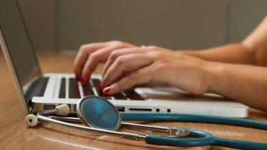 وزارت بهداشت به اجرای کامل برنامه سلامت الکترونیکی موظف شد
