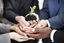 ویژه نامه کارآفرینی اجتماعی- اکوموتیو