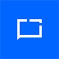 معرفی استارتاپ پوشه ، ارسال پوش نوتیفیکیشن در بستر وب و موبایل و ارائهی گزارشهای آماری
