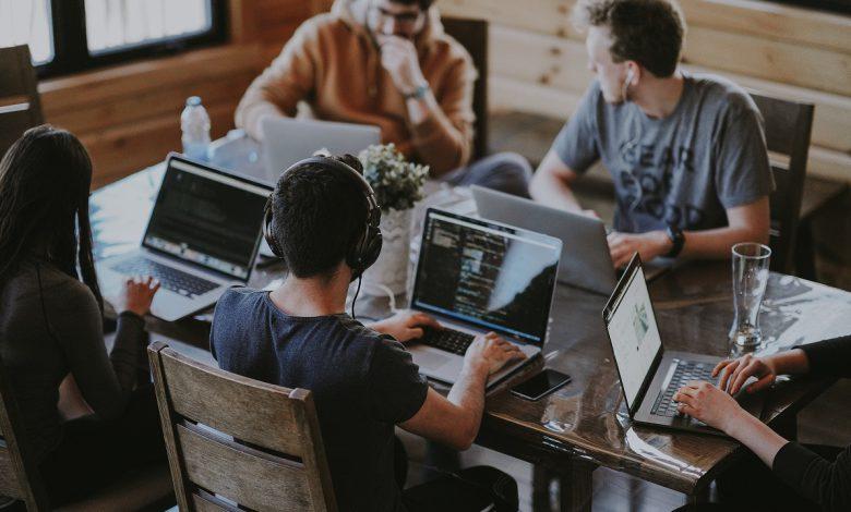 پیشنهاد مرکز پژوهشهای مجلس در راستای جبران ضعفهای آموزش الکترونیکی