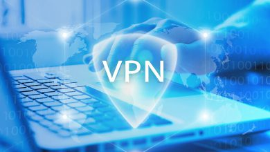 Photo of آیین نامه واگذاری VPN قانونی تدوین شد