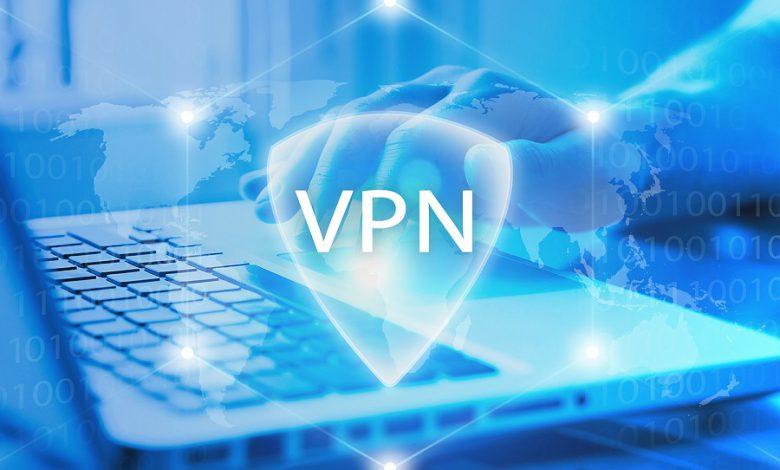آیین نامه واگذاری VPN قانونی تدوین شد