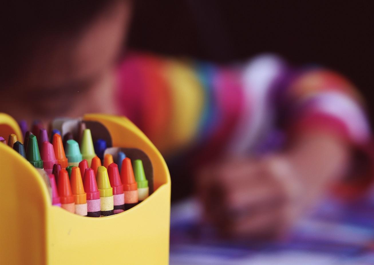 ارائه کتاب کودک رایگان «داستان من» برای مبارزه با کرونا
