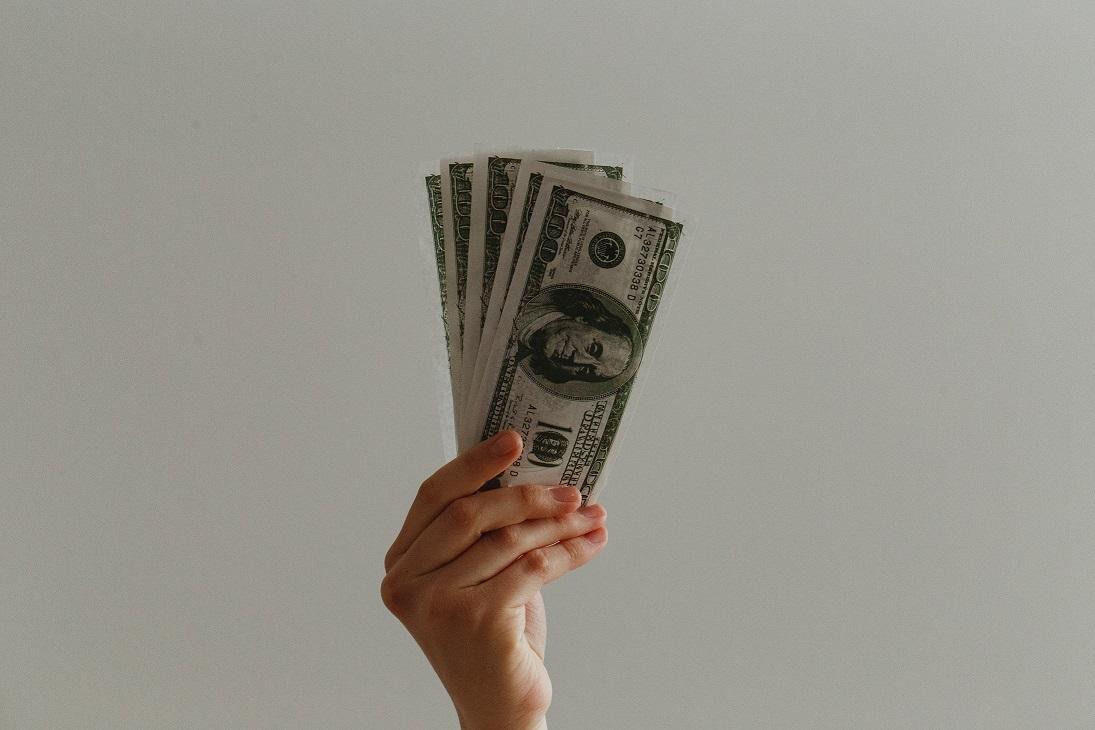 اعلام شرایط دریافت وام ۲ میلیارد تومانی کسب و کارهای آسیب دیده از کرونا