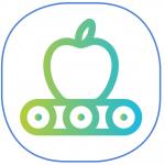 امنیت و قابلیت ردیابی غذا