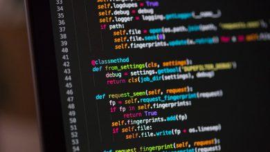 امکان احراز هویت دیجیتالی برای دریافت کد بورس فراهم شد