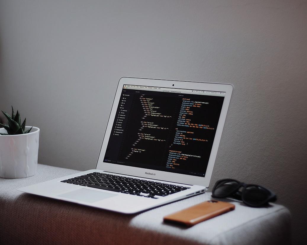 امکان دسترسی کسب و کار های آنلاین به داده های دولتی