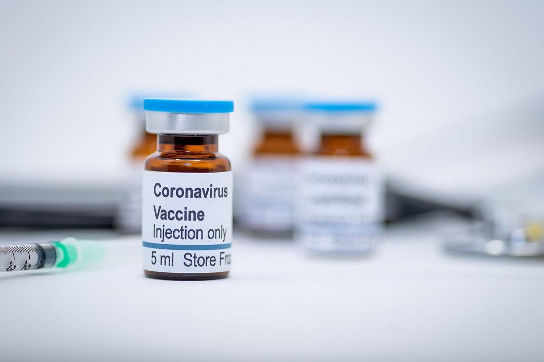 انعقاد ۶ قرارداد در حوزه واکسن کرونا