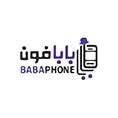 معرفی استارتاپ بابافون، فروشگاه آنلاین لوازم جانبی موبایل