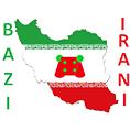 معرفی استارتاپ بازی ایرانی، پلتفرم تولید کننده بازی های فکری