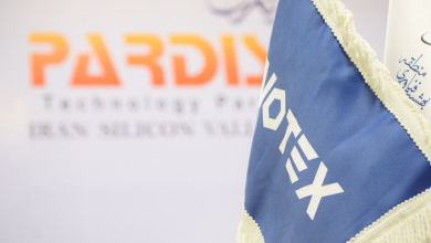 Photo of برترین استارتاپ های ساری در رویداد آنلاین اینوتکس پیچ مشخص شدند