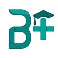 معرفی استارتاپ بورسیه پلاس،  مرجع اطلاع رسانی آخرین موقعیتهای تحصیلی در سراسر جهان و ارائه خدمات آموزشی مرتبط