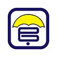 معرفی استارتاپ بیمیون، بیمه افزار مشترک نمایندگان بیمه