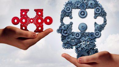 شیوه های تامین مالی شرکت های دانش بنیان