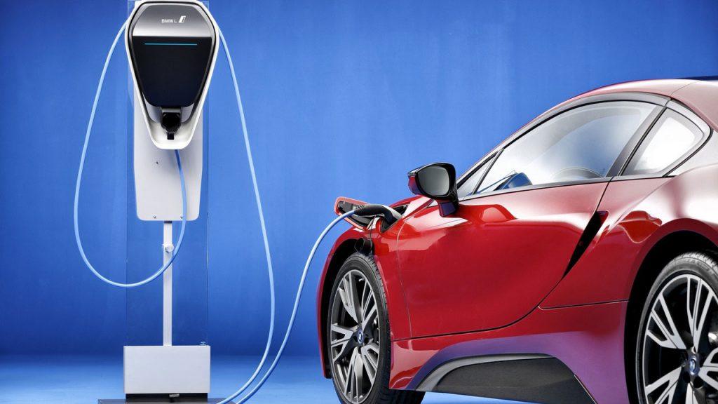 خودروهای الکتریکی با برد بیشتر و قیمت کمتر