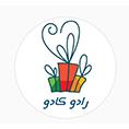 معرفی وبسایت رادوکادو، فروشگاه آنلاین اکسسوری و پکیج های اشتراکی اکسسوری