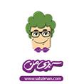 معرفی استارتاپ سبزی من، سفارش آنلاین سبزیجات تازه و انواع صیفیجات