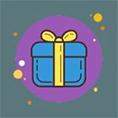 معرفی استارتاپ شادی کده، فروشگاه آنلاین خرید کادو و هدیه