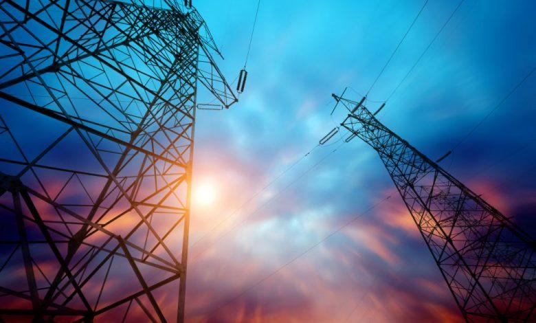 Photo of آشنایی با شبکهی هوشمند توزیع برق