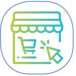 فروشگاه های آنلاین مواد غذایی