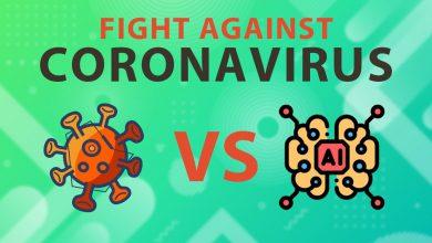 Photo of مبارزه با ویروس کرونا به کمک هوش مصنوعی (AI)