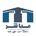 معرفی وبسایت مباشر، پلتفرم مشاوره حقوقی ملکی