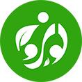 معرفی استارتاپ نوبرونه، فروشگاه آنلاین محصولات گیاهی و میوهای