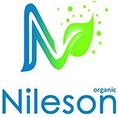 معرفی استارتاپ نیلسون، فروشگاه آنلاین محصولات گوشتی