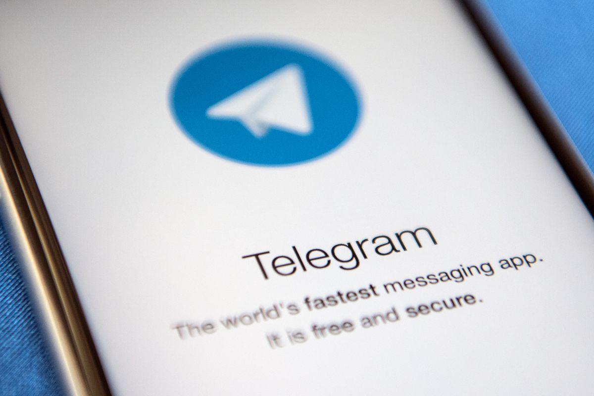 واکنش های ناشی از افشاء اطلاعات خصوصی ۴۲ میلیون کاربر ایرانی تلگرام