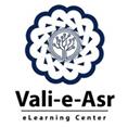 معرفی استارتاپ وی آر لرن ، سامانه تولید محتوای آموزش ویدیویی و تعاملی و همچنین تولید محتوای واقعیت مجازی
