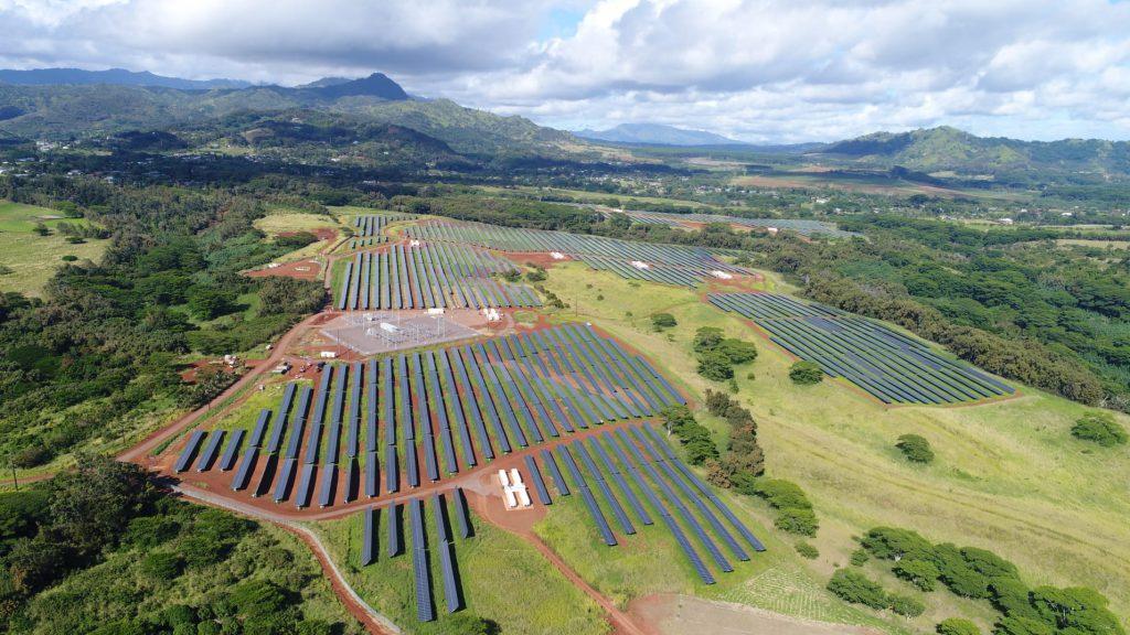 ذخیرهسازی انرژی در سطح شبکه توزیع برق