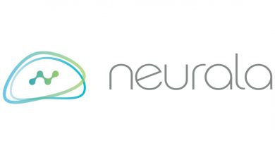 Photo of استارتاپ هوش مصنوعی Neurala ، معرفی و روند شکل گیری شرکت