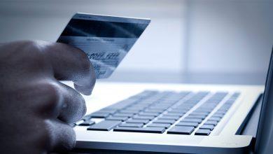 Photo of پرداخت الکترونیکی چیست؟روش های پرداخت و مزایا و معایب آن