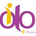 معرفی استارتاپ idobeauty، آرایشگاه آنلاین