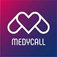 معرفی استارتاپ مدیکال، پلتفرم ارائه دهنده مشاوره ی آنلاین و پیگیری وضعیت سلامتی