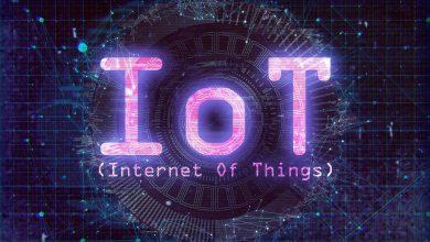 Photo of اینترنت اشیا (IOT) چیست؟