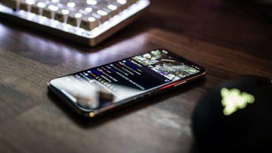 Photo of ارائه چارچوب مشترک برای رتبه بندی امنیتی اپلیکیشن ها توسط سازمان فناوری اطلاعات با همکاری پلیس فتا